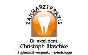 Zahnarztpraxis Dr. med. Dent. Christoph Blaschke