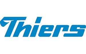 Thiers: Familienunternehmen aus dem Herzen des Ruhrgebiets